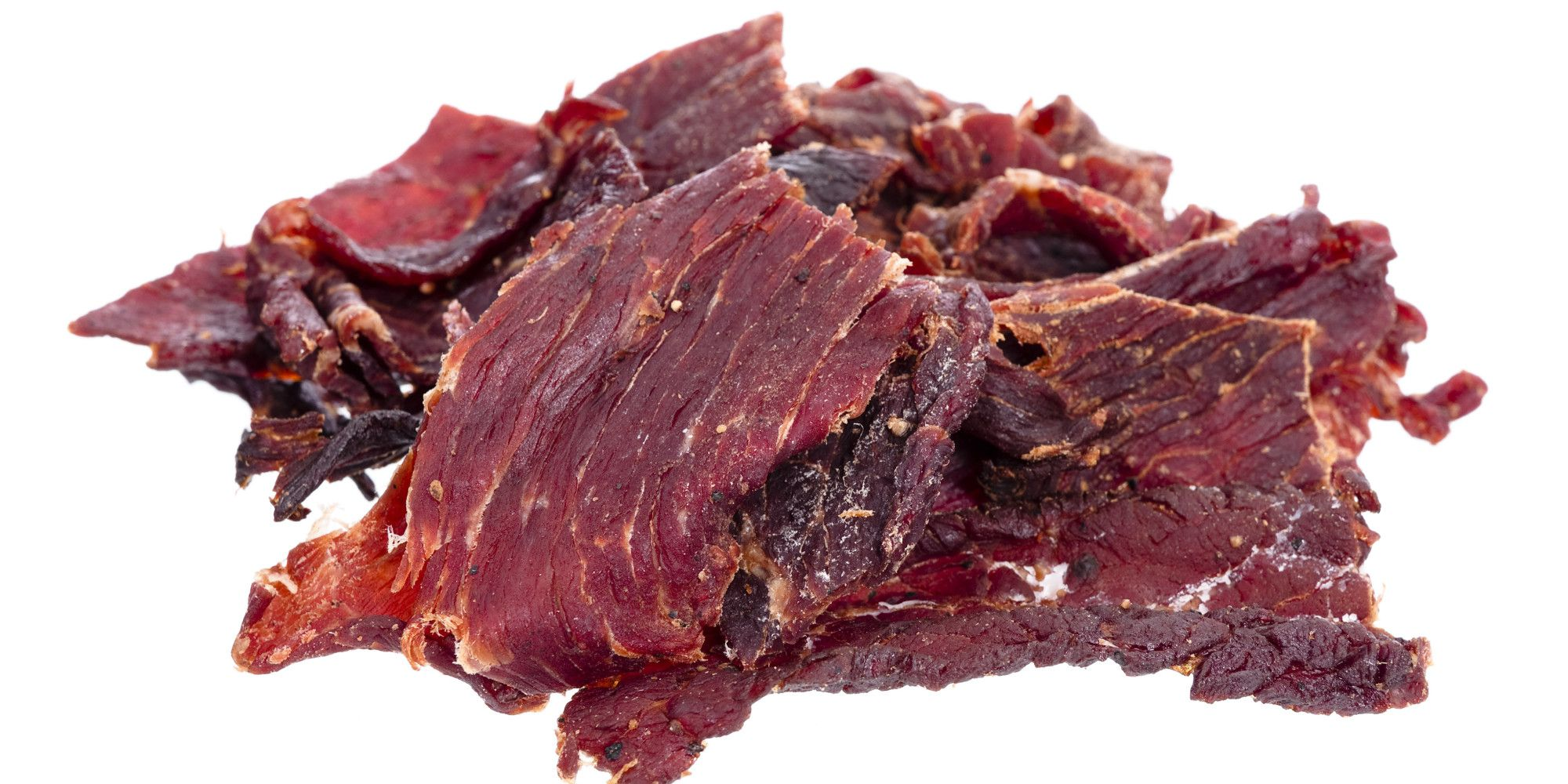 indiana beef jerky sušené mäso