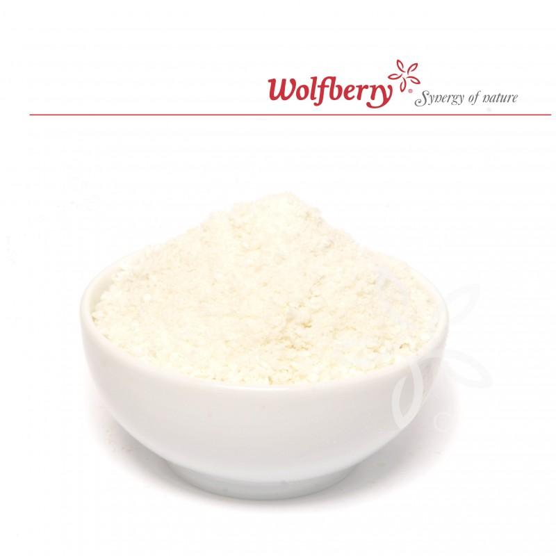 Instantná ryžová kaša - Wolfberry